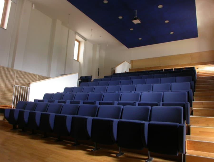 Auditorium Palazzo Caetani