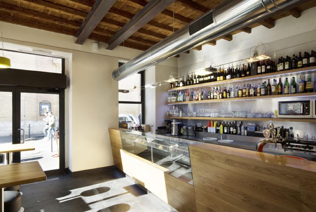 Bar La Licata