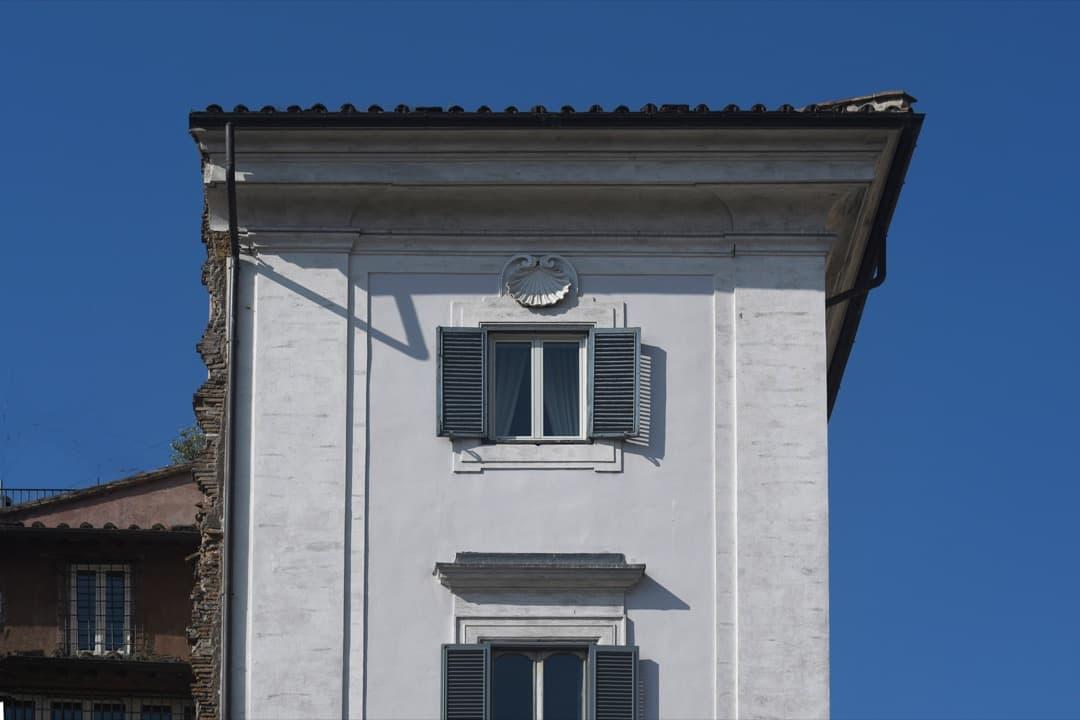 Palazzo Pighini