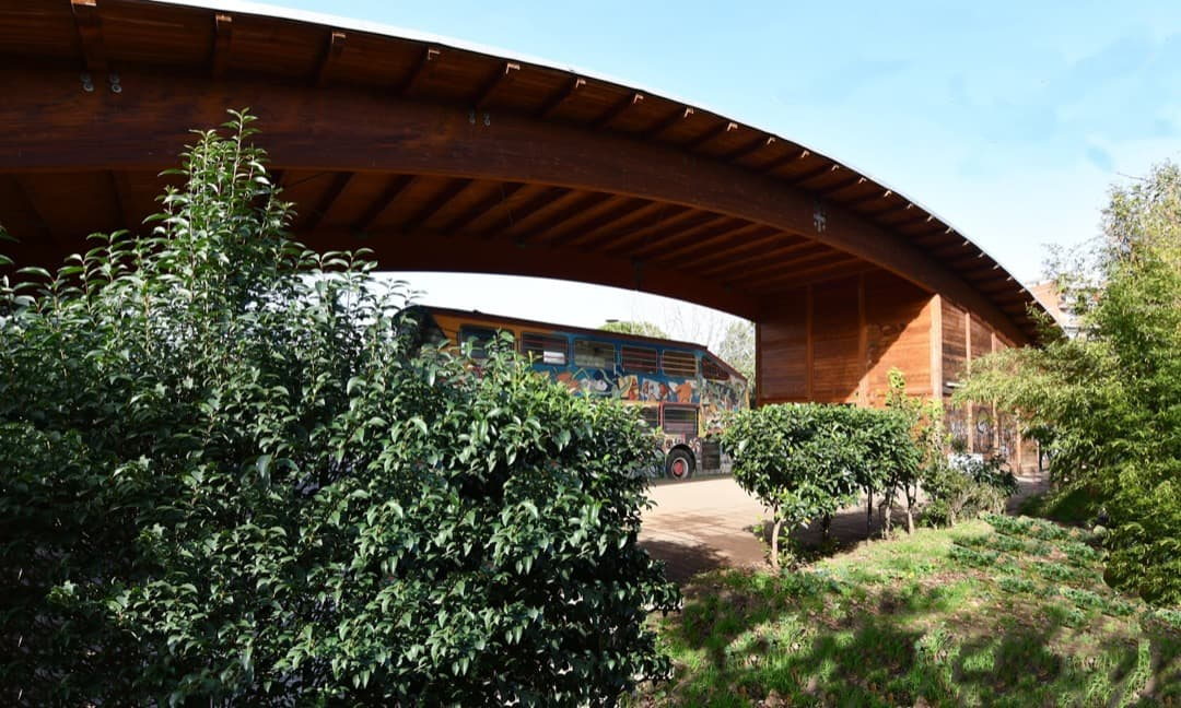 Parco Meda